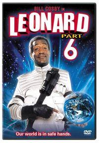 Leonard Pt. 6