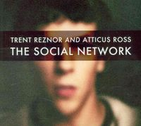 The  Social Network [Original Score] [Digipak]