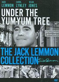 UNDER THE YUM YUM TREE