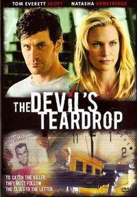 DEVIL'S TEARDROP