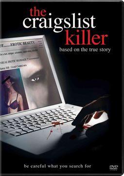 CRAIGSLIST KILLER