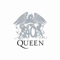 Queen 40 Limited Edition Collector's Box Set, Vol. 2 [Box]