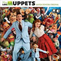 The Muppets [Spanish Version]