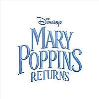 MARY POPPINS RETURNS (OST)