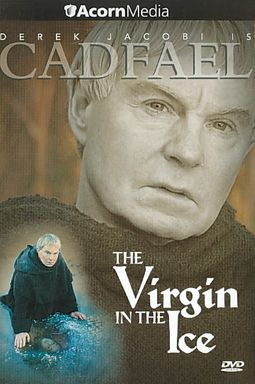 Cadfael Series 2: The Virgin in the Ice