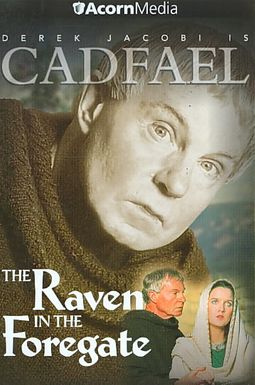Cadfael Series 3: A Raven in the Foregate
