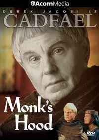 Cadfael Series 1: Monk's Hood