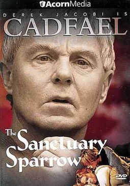 Cadfael Series 1: The Sanctuary Sparrow