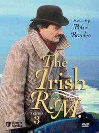 Irish R.M. - Series 3