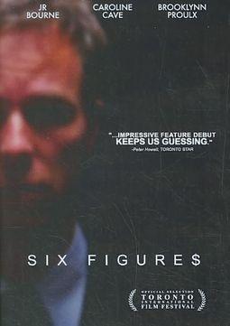 SIX FIGURES