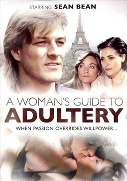 WOMAN'S GUIDE TO ADULTERY