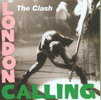 London Calling [Remaster]