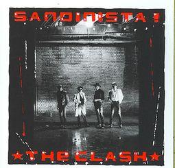 Sandinista! [Remaster]