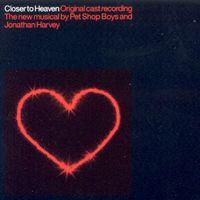 CLOSER TO HEAVEN (ORIGINAL CAST)