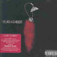 Year of the Rabbit [PA]