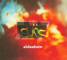 Side Show [Maxi Single]