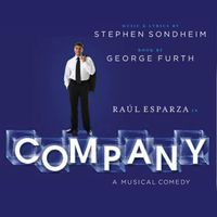 Company [Cincinnati Playhouse Cast]