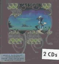Yessongs [Remaster]