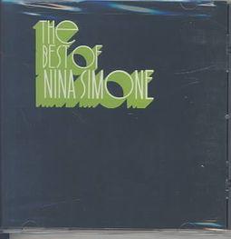 The Best of Nina Simone [RCA]