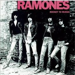 Rocket to Russia [Expanded] [Remaster]