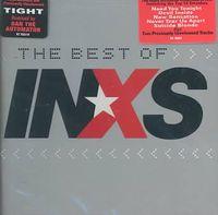 The Best of INXS [Rhino]