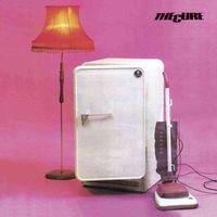 Three Imaginary Boys [Deluxe Edition] [Digipak] [Remaster]