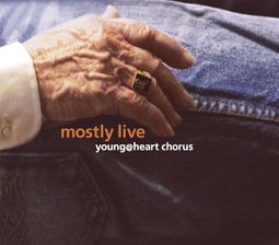 MOSTLY LIVE