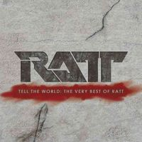 Tell The World: The Very Best Of [Remaster]