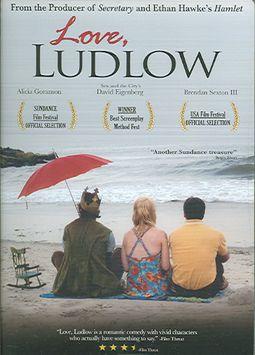Love, Ludow