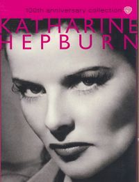 Katharine Hepburn: 100th Anniversary Collection: