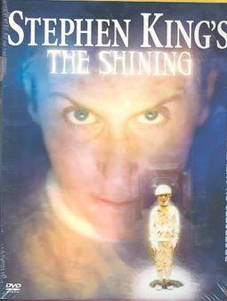 STEPHEN KING'S THE SHINING