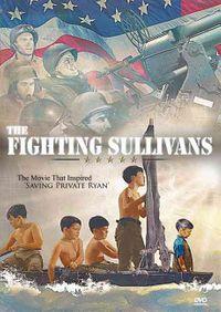 FIGHTING SULLIVANS