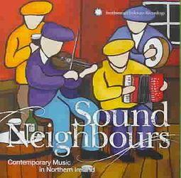 Sound Neighbours