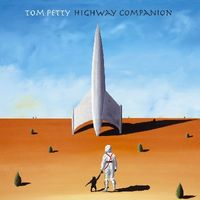 Highway Companion [Digipak]