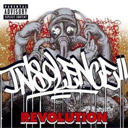 Revolution [PA]