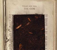 The Con [Digipak]