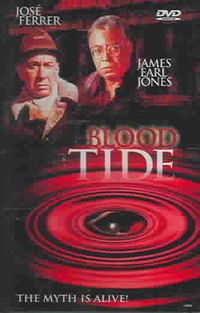 BLOOD TIDE