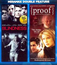 BLINDNESS/PROOF