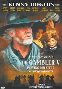 Gambler V: Playing for Keeps