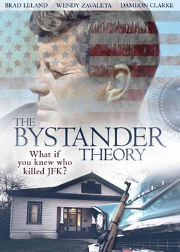 BYSTANDER THEORY