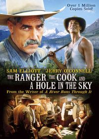 Ranger, the Cook and a Hole in the Sky