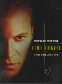 Star Trek - Fan Collective: Time Travel