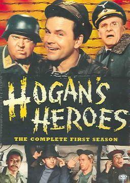 Hogan's Heroes - 3-Season Pack