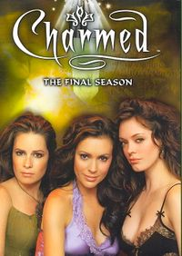 Charmed - The Complete Final Season