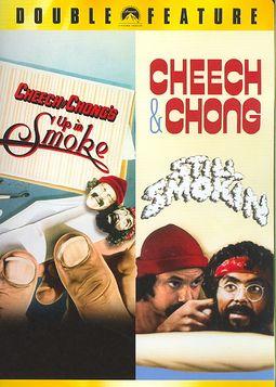 Cheech and Chong 2-Pack