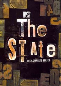 State - The Complete Series