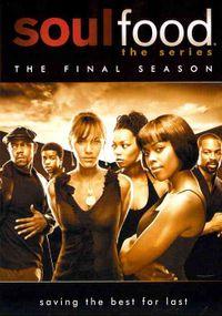 Soul Food - The Final Season