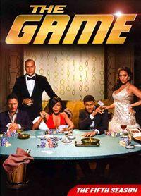Game: The Fifth Season