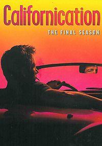 Californication: The Seventh Season