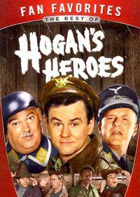 Hogan's Heroes: Fan Favorites